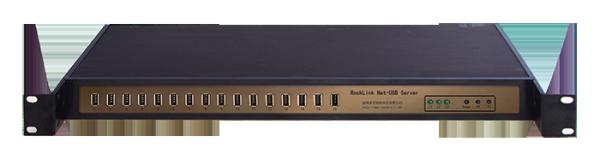 rocklink-net-usb-server